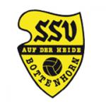 Logo SSV Bottenhorn